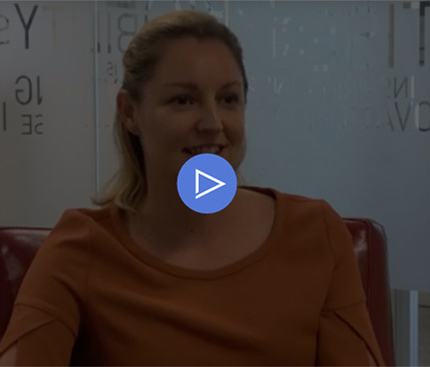 ADP Australia Insights – Culture video