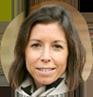 Ilonka Noorman, Global Sales Manager MNC, GES International