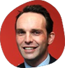 Rutger Luten, Sales Consultant Upmarket