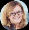 Agnieszka, Quality & BPI Manager