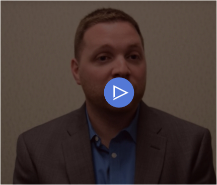 ADP Sales Insights – Rob video