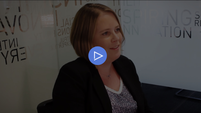 ADP UK Insights - Annabel Jones, UK HR Director video