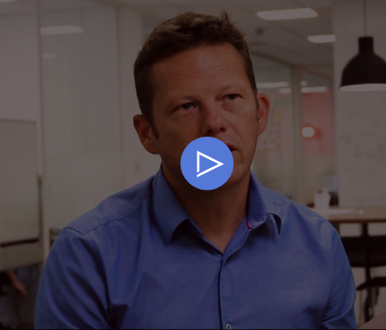 ADP UK Tech Insights - Colin' video