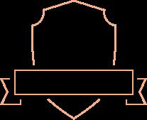 Principales Empresas para las Mujeres Tecnólogas: Anita Borg Institute