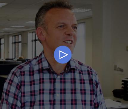 ADP Careers UK Insights - Jeff Phipps, Managing Director UK & Ireland video