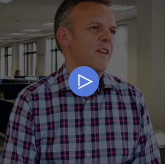 ADP Careers UK Insights - Jeff Phipps, Managing Director UK & Ireland' video