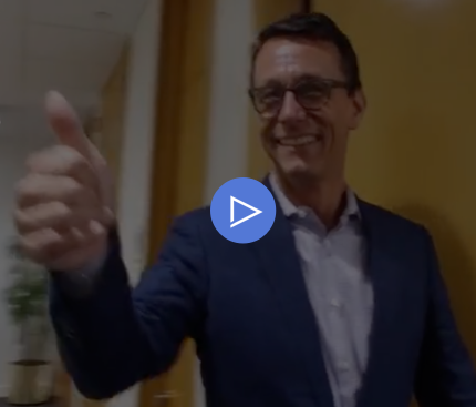 ADP Insights CFO Jan Siegmund, video