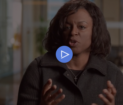 ADP's Debbie Dyson - Importance Of Workplace Diversity, video