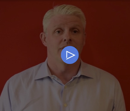 ADP Corporate Careers Insights - Scott, video