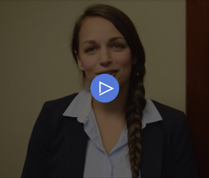 ADP Client Support Insights – Julie video