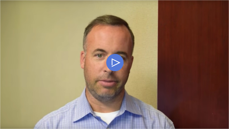 ADP Implementation Career Insights — James video.