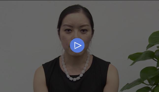 Elaina Sa, video