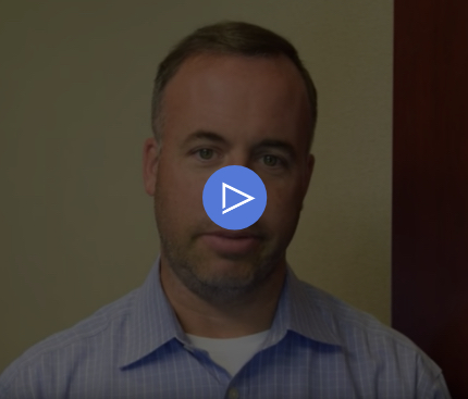 ADP Implementation Insights – Jay, video