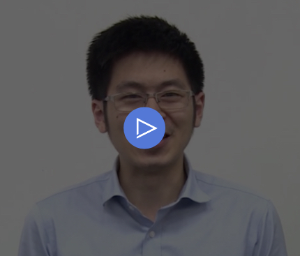 Jason Yu, video