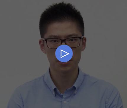 Grant Zhu, video