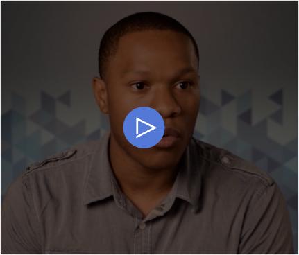 University Video #2 - Randy, video