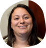Gianna, Implementation Consultant