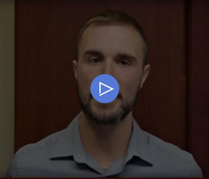Představení týmu služeb a implementace společnosti ADP – video