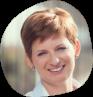 Petra Kašparová, Application Services Manager
