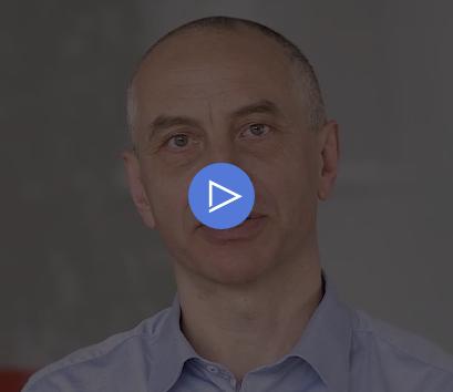 ADP - APS Academy (Robin Veselý) - video