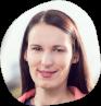 Jana Olejnikova, HR Business Partner