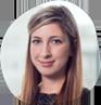 Hana Lesankova, Payroll Senior Specialist