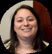 Gianna, konzultantka implementace