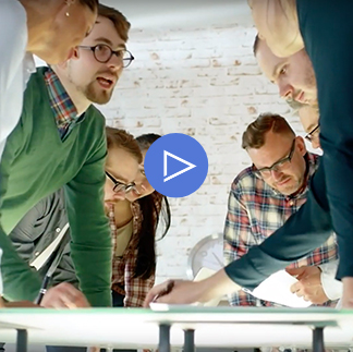 ADP Innovating Beyond Payroll video