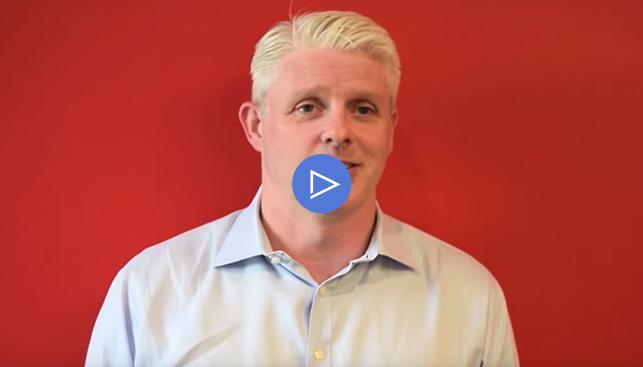 ADP Corporate Careers: Scott video