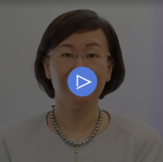 video: Jessica, North Asia General Manager, ADP
