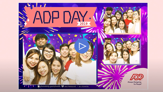 Video: ADP Day – Philippines