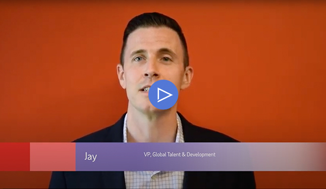 ADP Human Resources Career Insights – Jay video