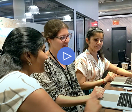 Video: ADP Women in STEM - Opportunities at ADP