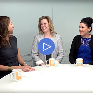 Transforming From the Inside Out: Leaders Share What They Love About ADP video