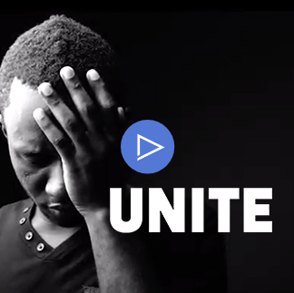 video: ADP - Unite Message