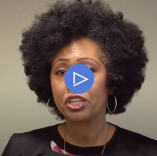 video: What Made You Want to Work for ADP