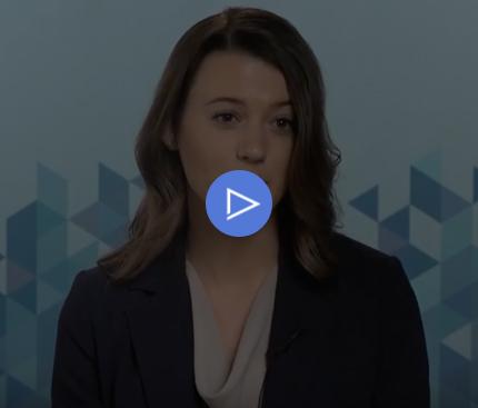 ADP Sales Career Insights - Training video.