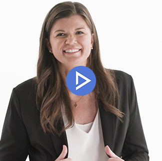 Video: ADP Sales - Day In The Life