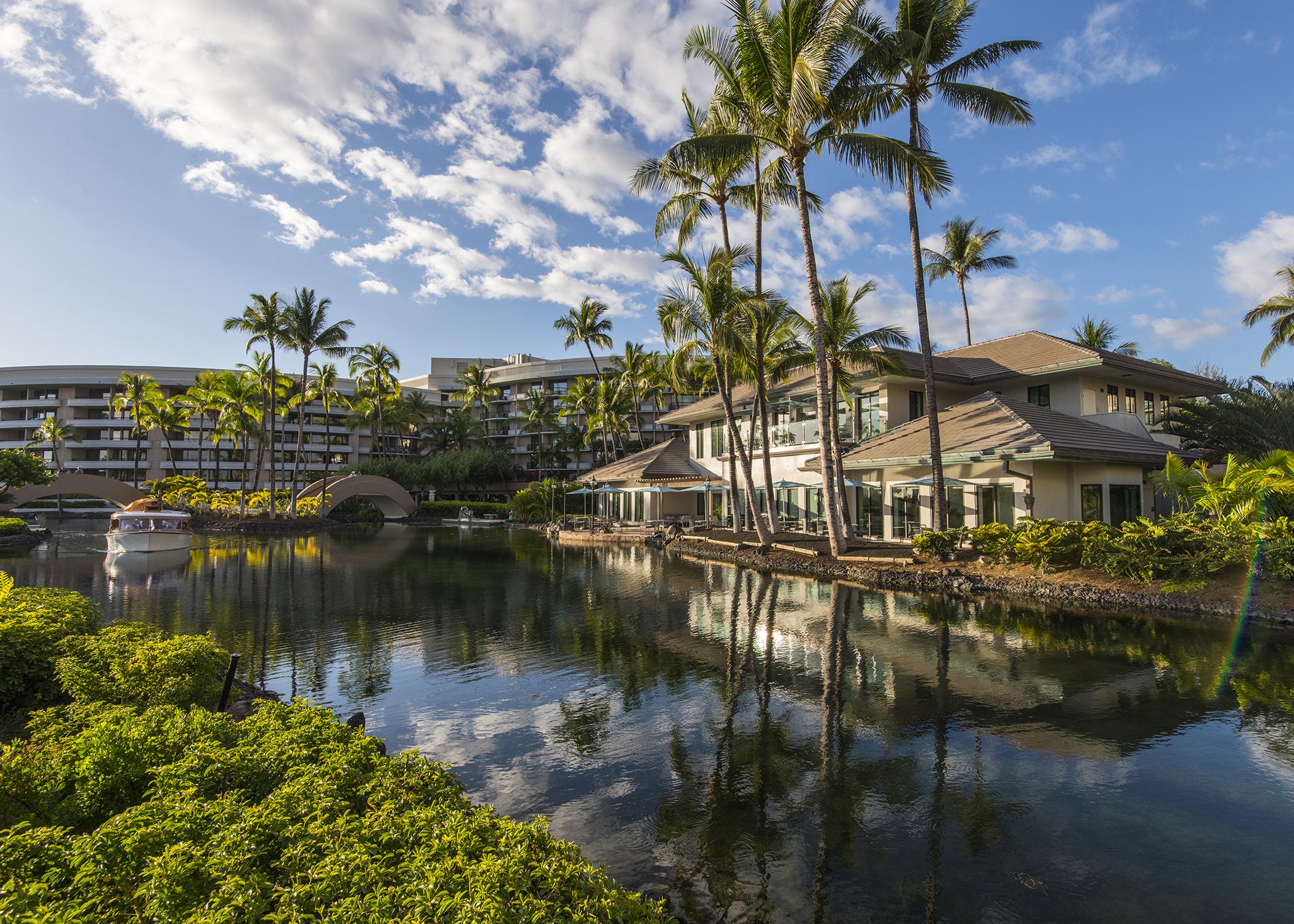 Industry Open House Waikoloa - 9/10/19 - Hilton Grand ...