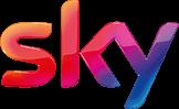 Sky Careers