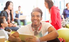 College-Recruitment