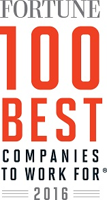 Fortune100Best2016