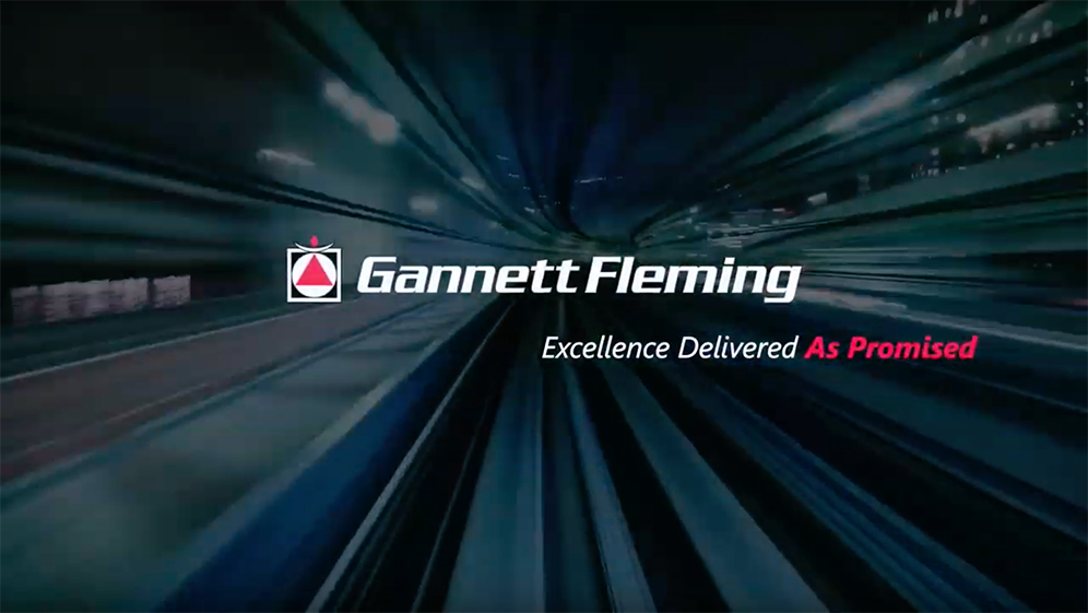 Careers with Gannett Fleming - Join Our Journey