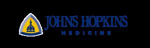 johns hop image