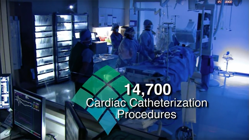 allegheny health network cardiac procedure