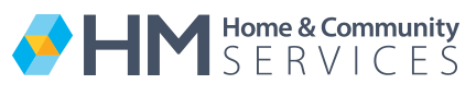 home-community-logo