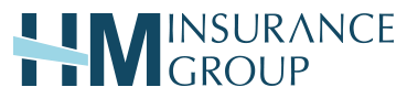 HighMark Insurence Group