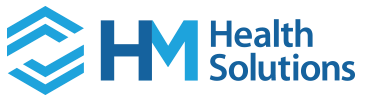Highmark Health Solution