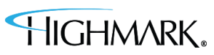 highmark-inc-logo