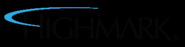 Highmark Inc